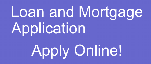 Loan and Mortgage Application Apply Online